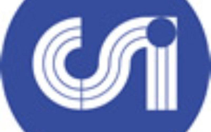 Campionato Regionale ANPIS SPORTIVAMENTE…RIMETTIAMOCI IN GIOCO