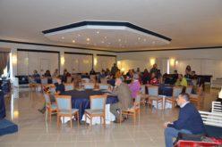 Forum dei Consigli Territoriali – 29 e 30 Ottobre 2016