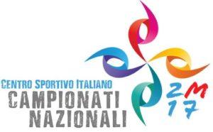 campionati-nazionali