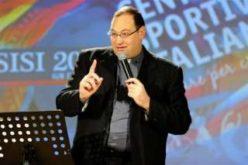 Don Falabretti, una forte alleanza tra Pastorale Giovanile e CSI