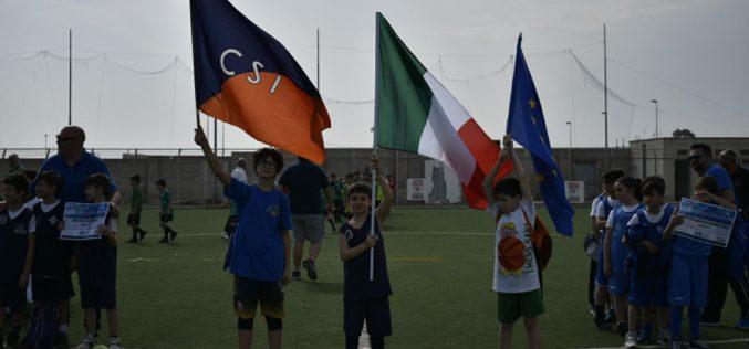 Finali Sport&Go – Comunicati Ufficiali
