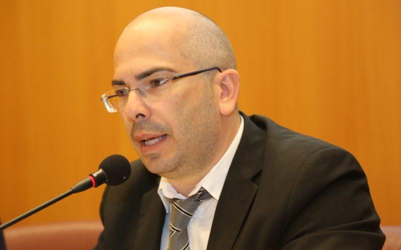 Con il 91% approvato il nuovo Statuto dell'Associazione