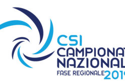 Finali Regionali 2019 Sport di Squadra